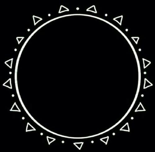 ▫ PNG & Overlays ▫   Wiki   • Recursos AMINO • Amino
