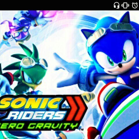 Sir Sonic Or Sonic The Hedgehog Zero Gravity Sonic The Hedgehog Amino