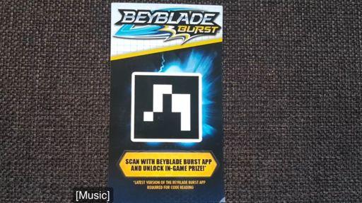 beyblade burst scan codes beyblade burst game scan codes 免费在线