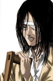 attack on titan eren undercover Undercover Eren?  Attack On Titan Amino