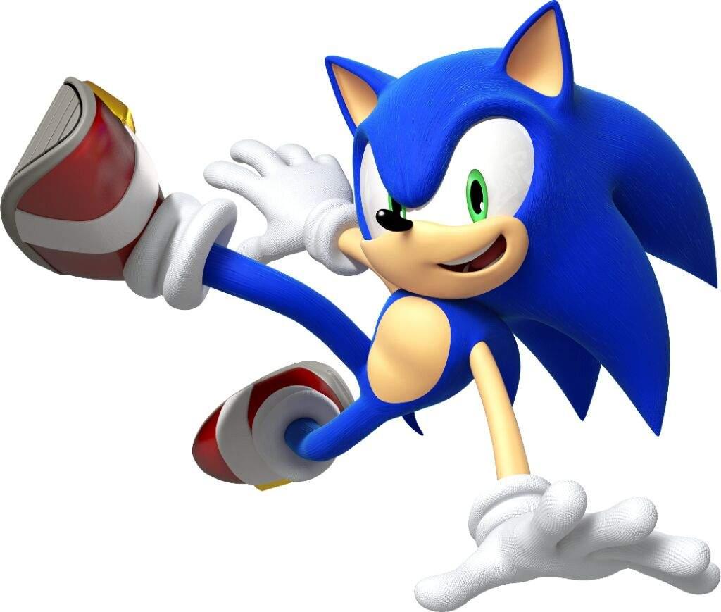 Mario VS Sonic VS Crash VS Spyro  Anime Amino