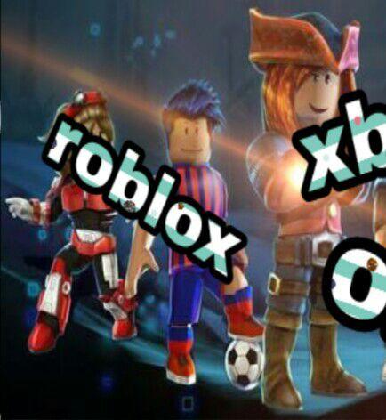 Roblox Xbox Login - Roblox Xbox One Roblox Amino En Español Amino