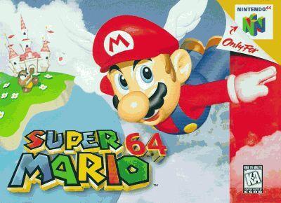 Top 7 Mejores Juegos De Nintendo 64 Nintendo Amino