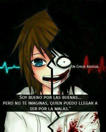 Frases Y Imagenes Terror Amino