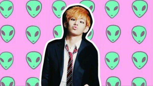 Bts As Cute Emojis Army S Amino