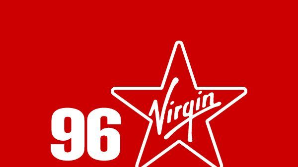 Virgin Radio Montreal | ARMY's Amino