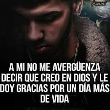 Frases Anuel Aa Amistad Chicos Chicas Amino