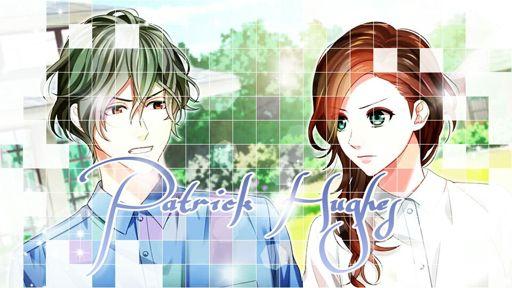 Shall We Date Modern Cinderella Wiki Otome Amino