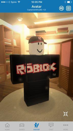 Jason Voorhees Roblox Id Jason Voorhees Roblox Amino