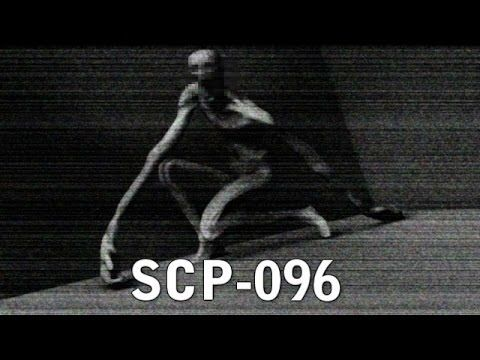 My favorite Scp of all time is- | SCP Foundation Amino