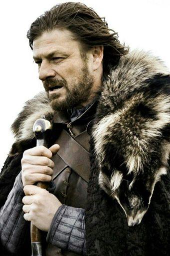Ned Stark | Wiki | Juego De Tronos | En Español Amino