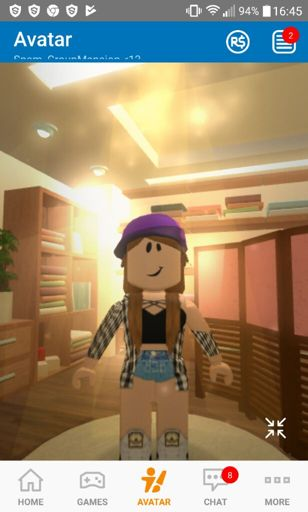 Roblox chat wiki | Roblox Games Wiki:Chat  2019-04-02