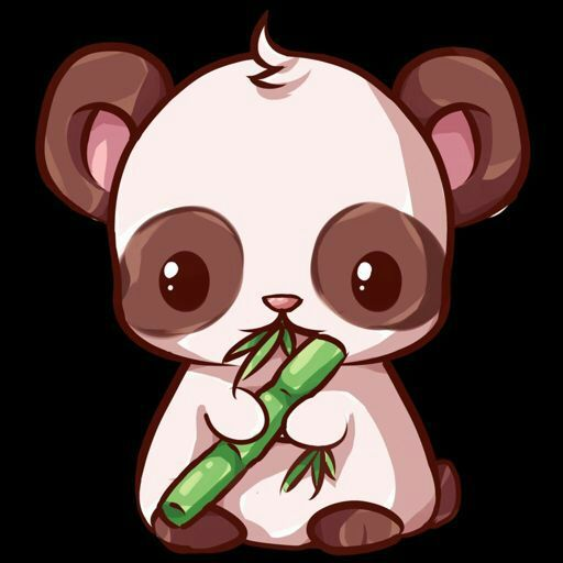 Image of: Animals Stickers Amino Apps Kawaii Animals Kawaii Amino Amino