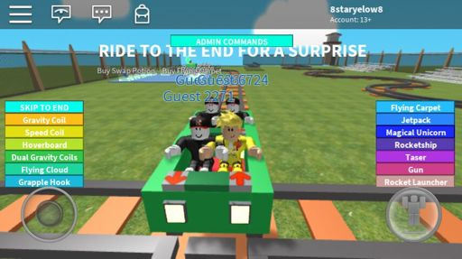 Worst games on ROBLOX   Roblox Amino