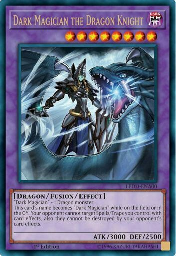 Recommended link monsters for a dark magician deck | Duel Amino
