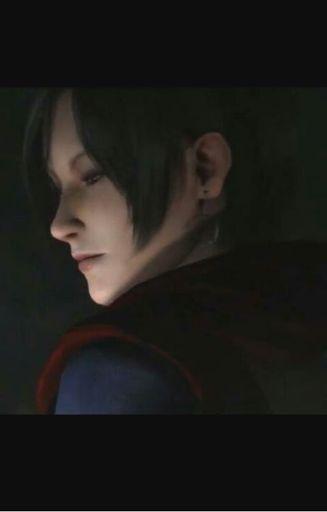 Carla Radames Wiki Resident Evil Amino