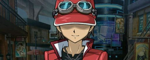 Leveling up For Dummies   Yu-Gi-Oh! Duel Links! Amino