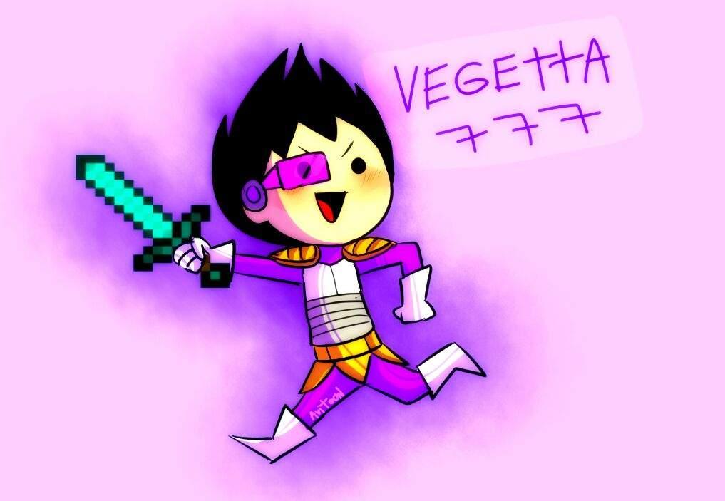 Dibujos Para Colorear Vegetta 777: ★Minecraft Amino En Español★ Amino