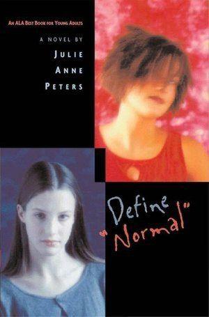 Ya Novels From The Early 2000s Books Writing Amino