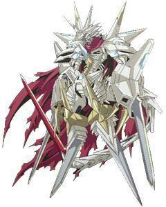 Jesmon Ficha Wiki Digimon Amino Chicos Elegidos Amino Exe x dna evolution подробнее. amino apps