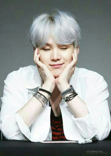 quotyoongi 233 frioquot quot suga deveria sair do btsquot armybr amino