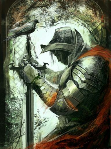 RHAEGAR TARGARYEN, THE MAD PRINCE | Thrones Amino