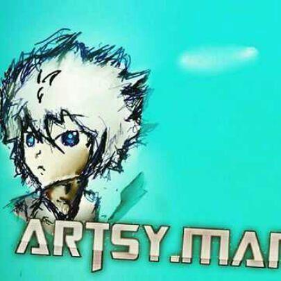 Artsy Manga   My Hero Academia Amino