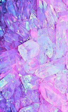 Fondos Tumblr Parte 4 Tema Cristales Tumblr Amino ᴇsᴘᴀnᴏʟ