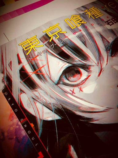 13 Tokyo Ghoul Vol