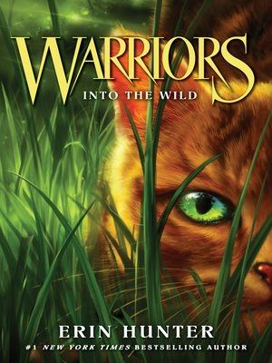 Into The Wild Quotes Warriors Amino Fascinating Into The Wild Book Quotes