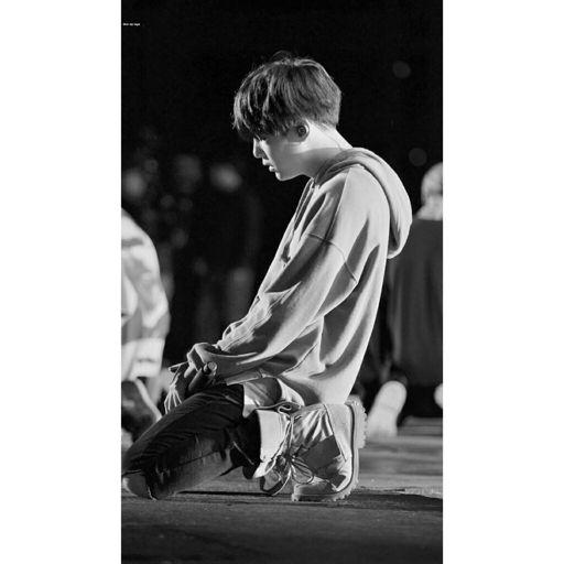 10: MUSIC (The Choice Final - Min Yoongi Fanfiction