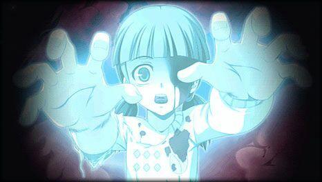 Random Death Warning Yuka Is Involved Corpse Party Amino Amino