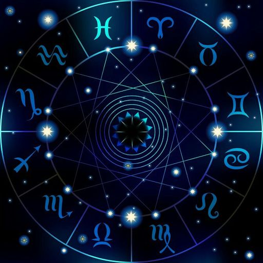 Astrology Today | Wiki | The Magick Circle Amino