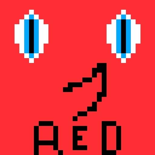 How To Draw Pikmin Pixel Art