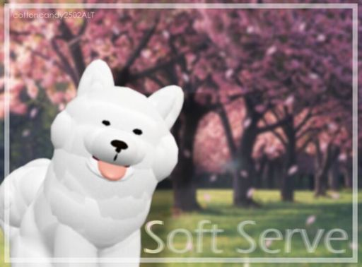 Picture Of Roblox Dog 512x512