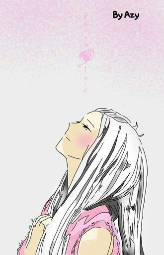 Mirajane Fanart Fairy Tail Amino Collection by rwbyschnee • last updated 8 weeks ago. amino apps
