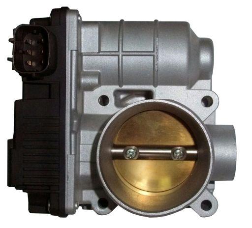 Nuevo Astra se ajusta Mk4 1.6 gasolina Sensor De Posición Del Acelerador