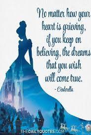 Inspirational Disney Quotes Part 2 | Supportive Amino Amino