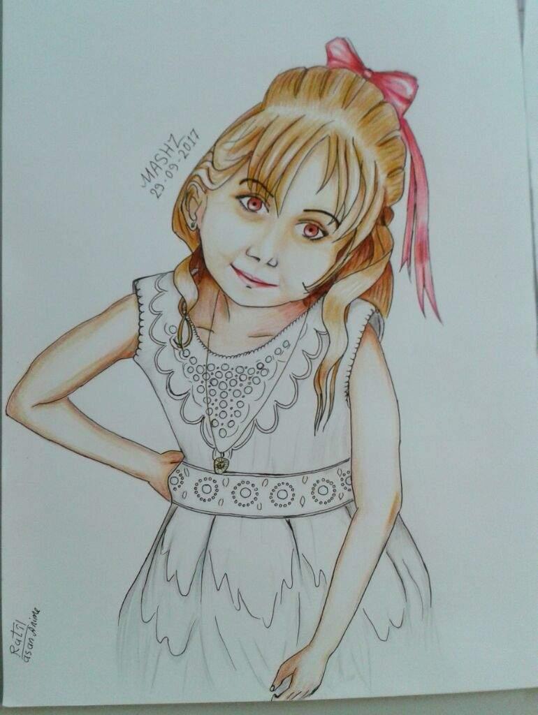 Who Wants To Say Goodbye Anime Amino
