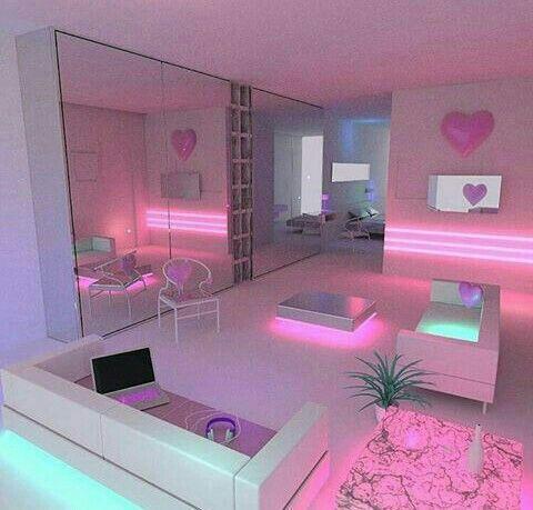Las mejores decoración para sus cuartos | Maquillaje Y Moda Amino