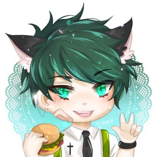 New Icon Maplestory Amino
