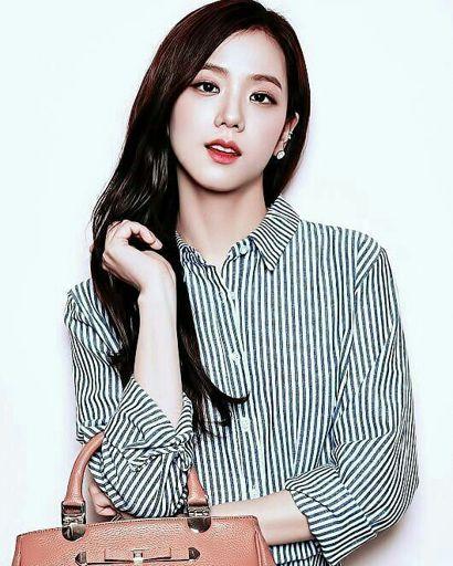 [UPDATE] BLACKPINK Comeback + Members Solo Release Plan   Kim Jisoo Amino