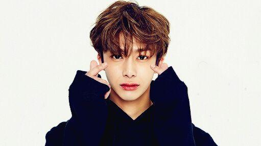 Monsta X Hyungwon Facts K Pop Amino