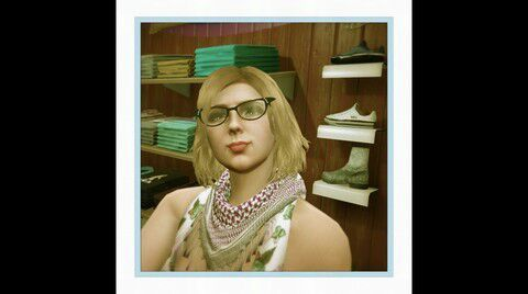 This is my gta online character ps4 friends amino voltagebd Choice Image
