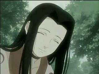 Haku Wiki Naruto Amino (i still think it's one of the best in naruto!) i don't think i captured. haku wiki naruto amino
