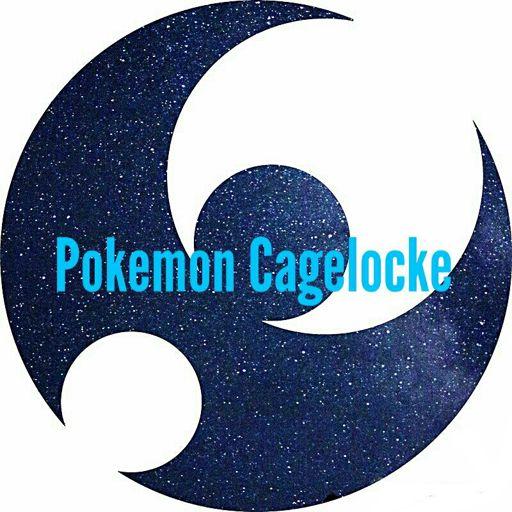 Pokemon Sunmoon Cagelocke Wiki Pokmon Amino