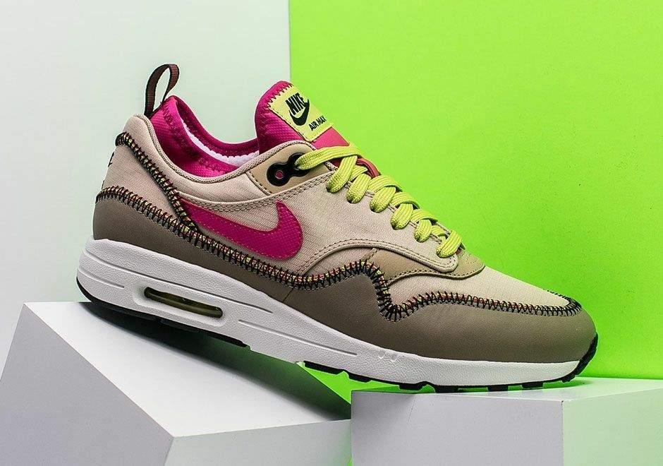 d5c69a685e27 Nike Air Max Ultra 2.0 WMNS 881103-200