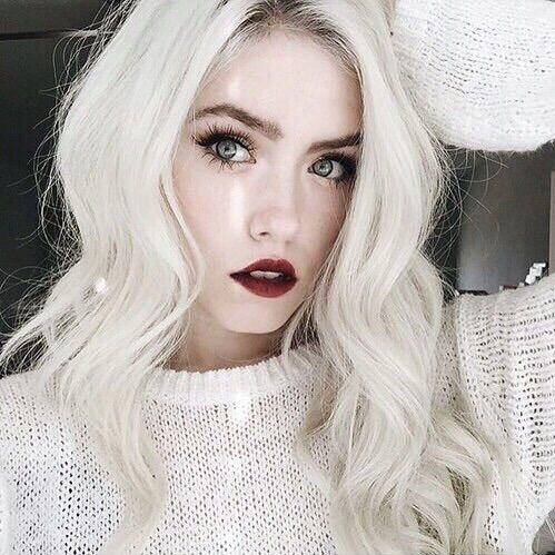 Lyra Malfoy | Wiki | Roleplaying Amino