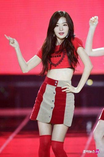 Kang Seulgi | Wiki | Red Velvet Amino