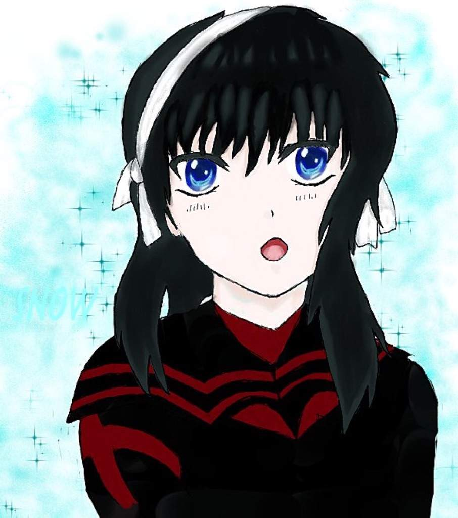 Https my w tt uinb 2offh7y5kh anime stories writing wattpad novel reading tell me what you think and commentlike and share